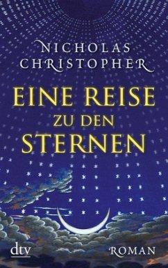 Eine Reise zu den Sternen - Christopher, Nicholas