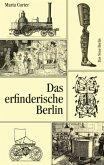 Das erfinderische Berlin