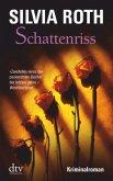Schattenriss / Hendrik Verhoeven & Winnie Heller Bd.3