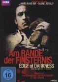 Am Rande der Finsternis - 2 Disc DVD