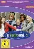 Die Pfefferkörner - Staffel 8 (Folge 92-104)