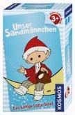 Unser Sandmännchen (Kinderspiel)