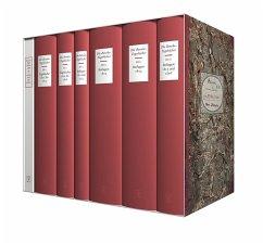Die Tagebücher III (1811-1816) - Beneke, Ferdinand Beneke, Ferdinand