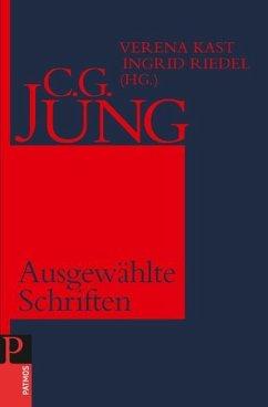 C.G. Jung - Jung, Carl G.