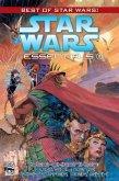 Jedi-Chroniken: Das Goldene Zeitalter der Sith / Star Wars - Essentials Bd.11