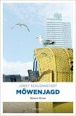Möwenjagd / Kommissar Birger Andresen Bd.5