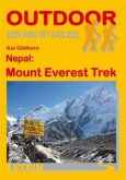 Nepal: Mount Everest Trek