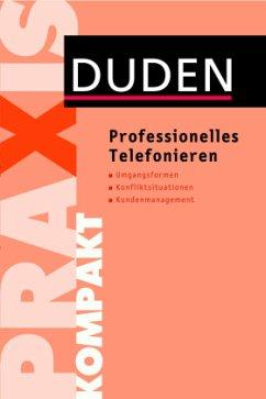 Professionelles Telefonieren