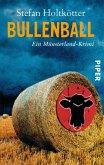 Bullenball / Hauptkommissar Hambrock Bd.4