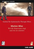 Morton Mies, 1 DVD