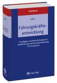 Handbuch Führungskräfteentwicklung