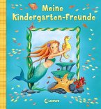 Meine Kindergarten-Freunde (Meermädchen)