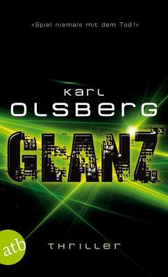 Glanz - Olsberg, Karl