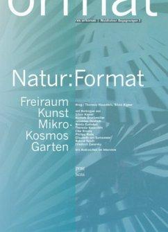 Natur:Format