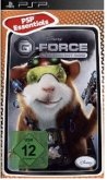 G-Force - Agenten mit Biss (PSP)