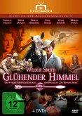 Glühender Himmel DVD-Box