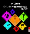 Dr. Oetker Studentenfutter - Best of