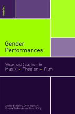 Gender Performances