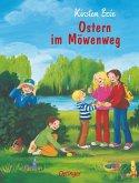 Ostern im Möwenweg / Möwenweg Bd.7
