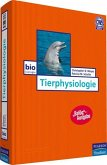Tierphysiologie - Bafög-Ausgabe
