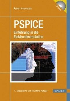 PSPICE - Heinemann, Robert