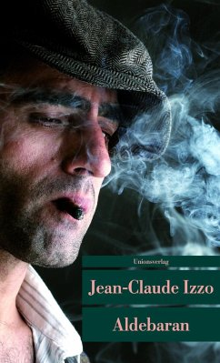 Aldebaran - Izzo, Jean-Claude