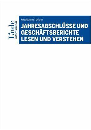 Die Übersetzungen von Gasunternehmen auf andere Sprachen, die in diesem Bereich vorgestellt werden, sind zustande gekommen durch automatische statistische Übersetzung, wobei die Basiseinheit der Übersetzung das Wort «Gasunternehmen» in Deutsch ist.