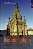 Dresden Highlights