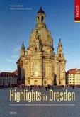 Highlights in Dresden