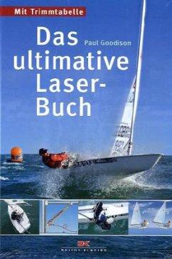 Das ultimative Laser-Buch