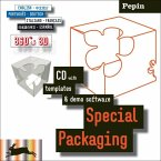 Special Packaging - new edition