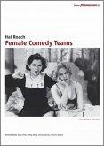 Female Comedy Teams (2 Discs)