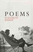 Poems - Bishop, Elizabeth