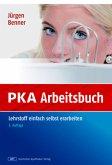 PKA-Arbeitsbuch