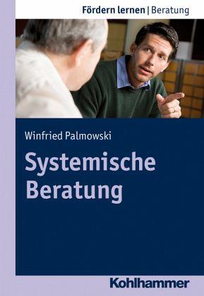 Systemische Beratung - Palmowski, Winfried