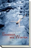 Sommer wie Winter