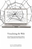 Visualizing the Web