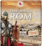 Insider Wissen plus: Das antike Rom