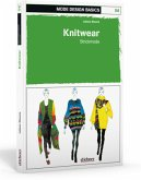 Mode Design Basics: Knitwear - Strickmode
