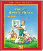 Kleine Oster-Geschichten zum Vorlesen