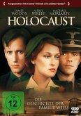 Holocaust - Die Geschichte der Familie Weiss (4 Discs)