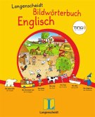 Langenscheidt Bildwörterbuch Englisch