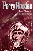 Die Perry Rhodan Chronik Bd.2
