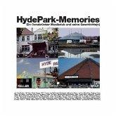 'Hyde Park'-Memories