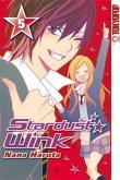 Stardust Wink Bd.5