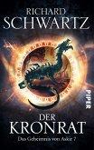 Der Kronrat / Das Geheimnis von Askir Bd.7