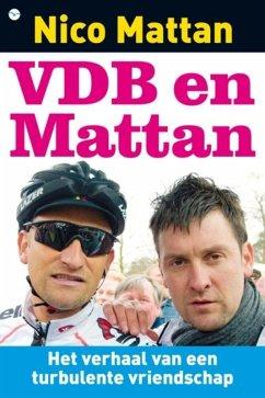 VDB en Mattan - Mattan, Nicco