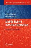 Mobile Hybrid Intrusion Detection