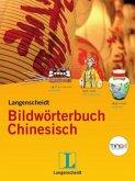 Langenscheidt Bildwörterbuch Chinesisch