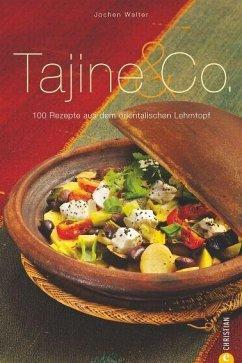 Tajine & Co. - Walter, Jochen